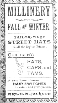 millinery[1].png