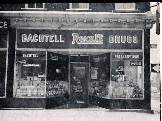 Bachtell Drug Store.jpg