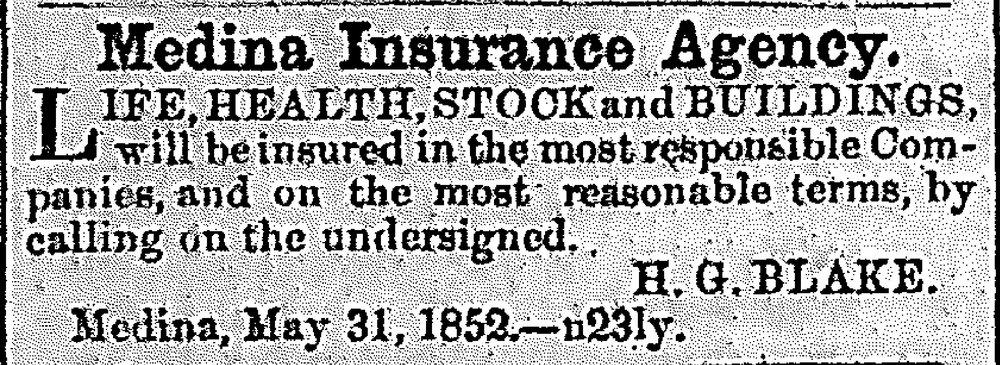 BLAKE 1852.jpg