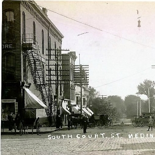 South Court Street View.jpg