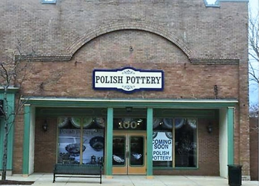 Polish Pottery.jpg