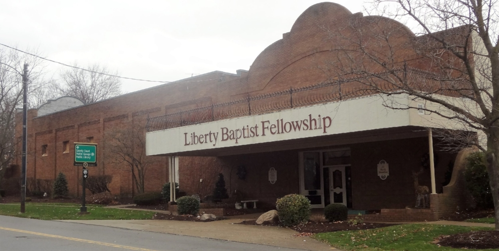 Liberty Baptist Church Photo - Copy.JPG