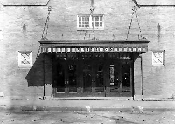 The Princess Theater.jpg