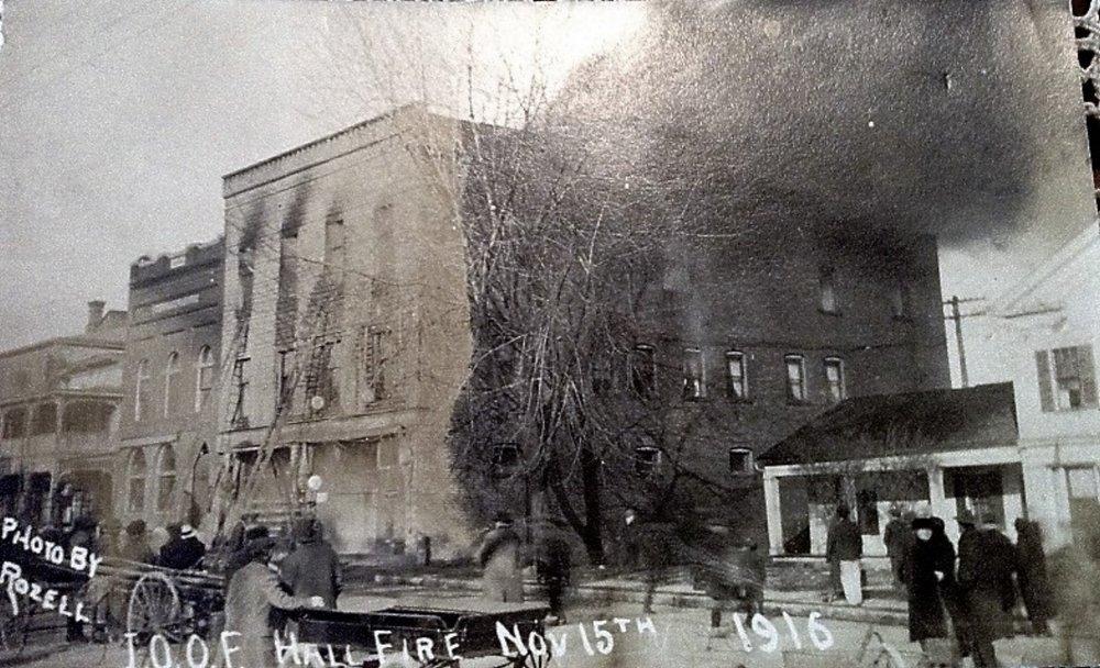 IOFF Fire 11-15-1916.jpg