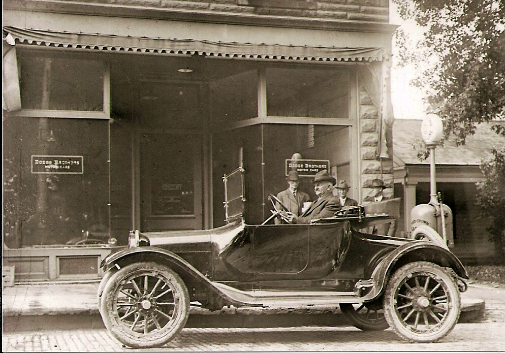 Dodge Bros. Motor Co..jpg