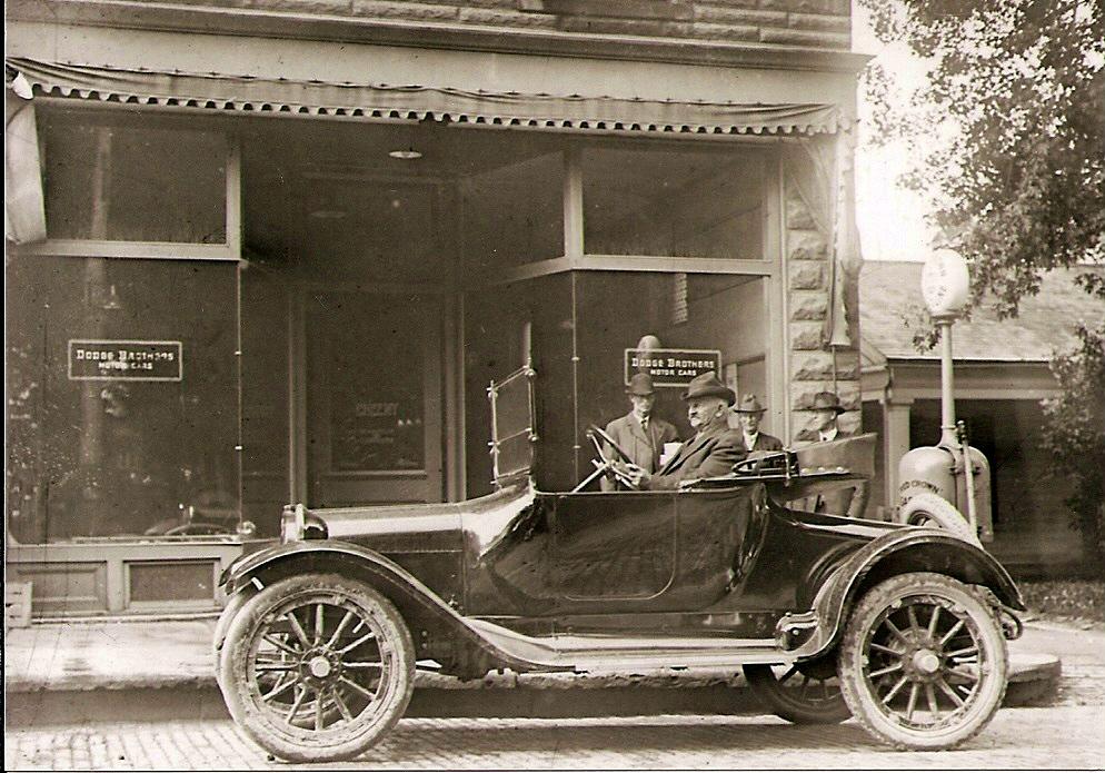 Dodge Bros. Motor Co..jpg