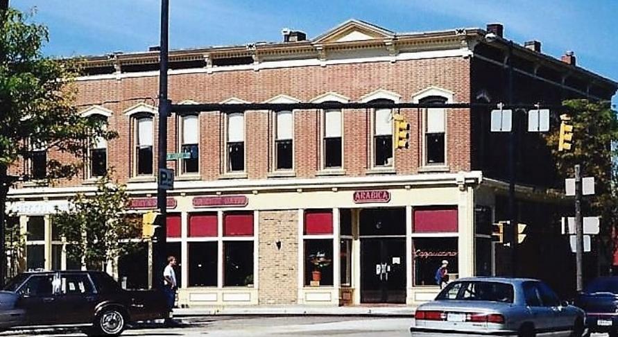 North Side Public Square 1997 - Copy.jpg