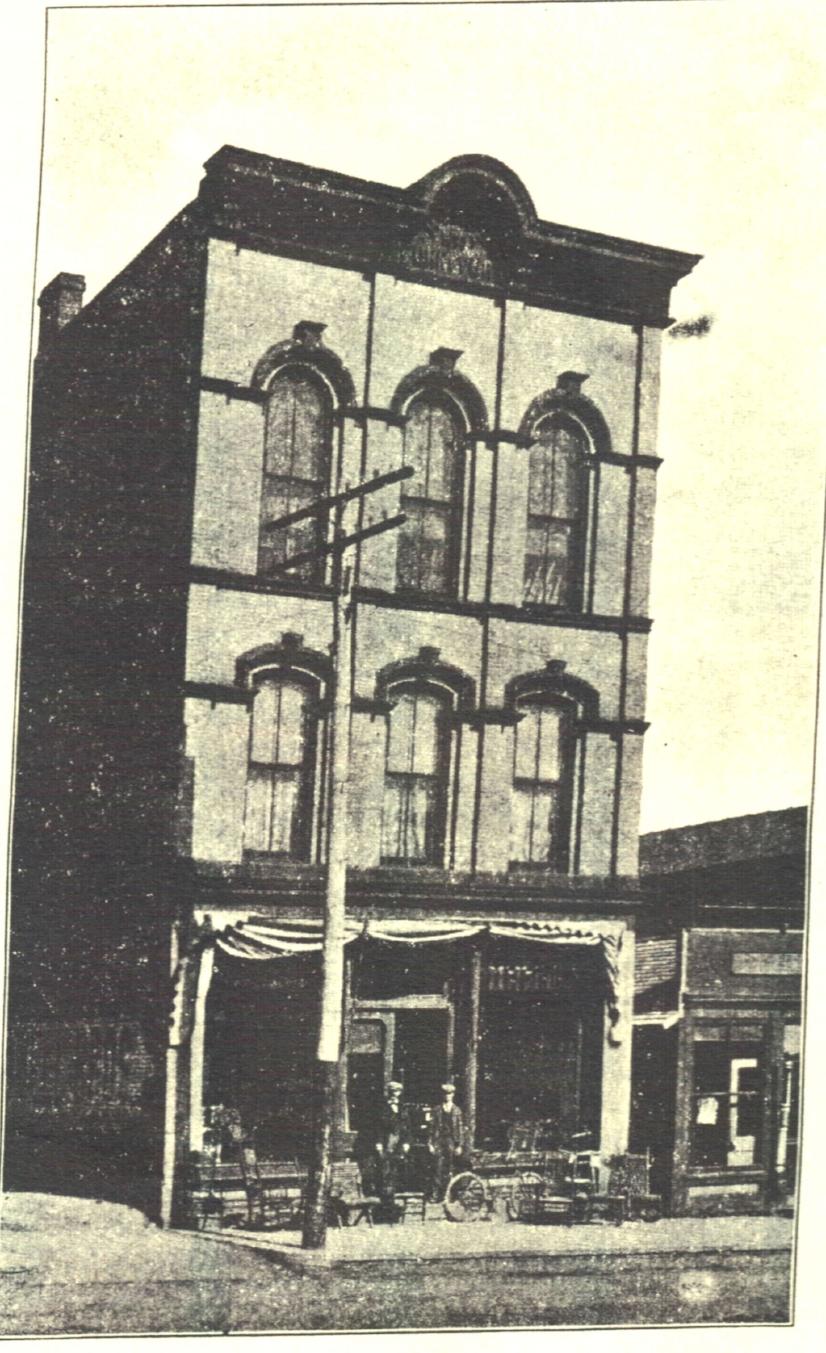 Circa- 1895