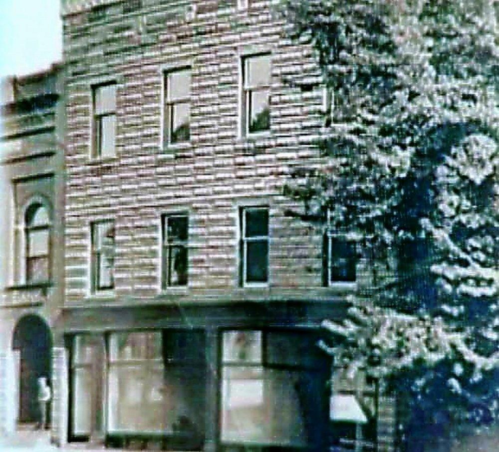IOFF Bldg. 1925.jpg