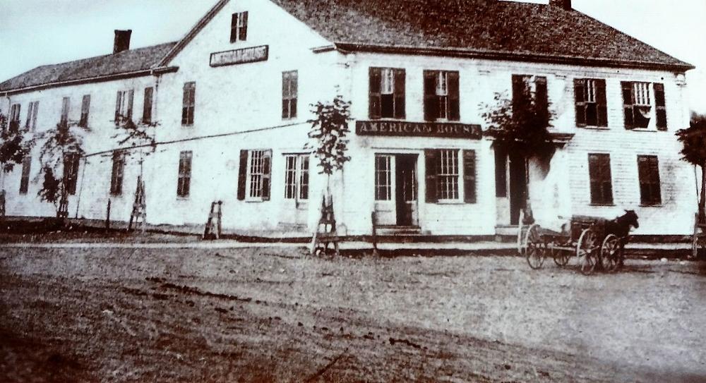 American House Hotel 1858.jpg