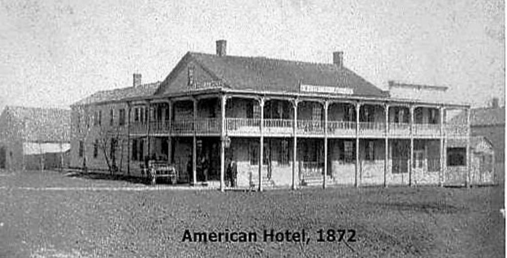 American+Hotel+1872+-+Copy.jpg