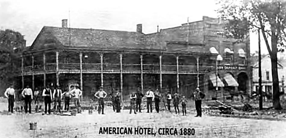 American House Hotel 1880.jpg