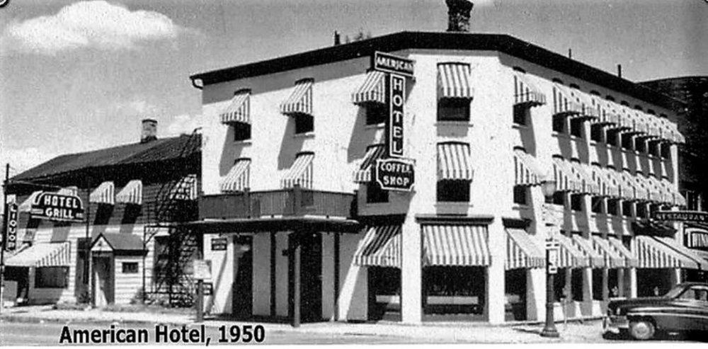 Americam+Hotel+1950[1].jpg
