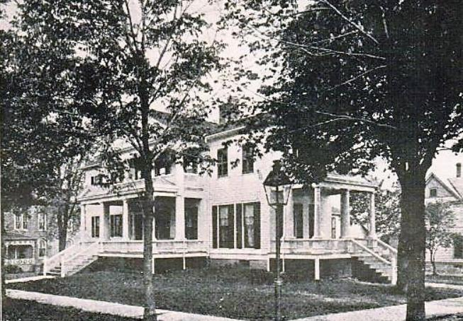 Phillips House.jpg