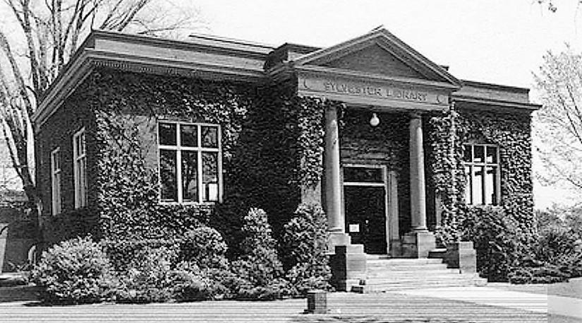 1930 Library - Copy.jpg