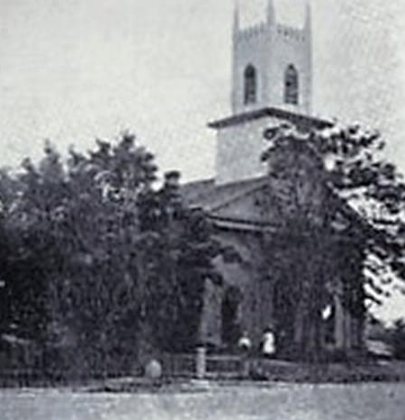 Old Congregational Church 1833.jpg