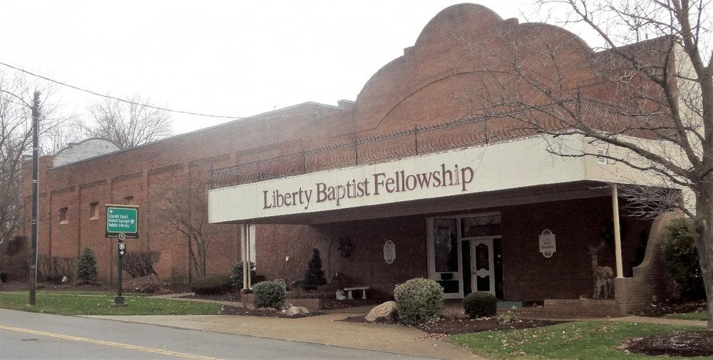 Liberty Baptist Church Photo - Copy.JPG