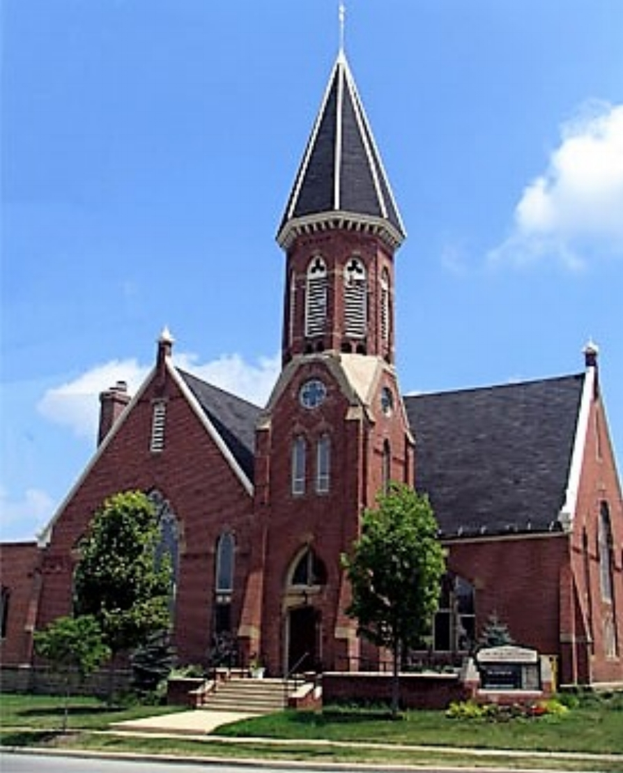 Medina Congregational Church.jpg