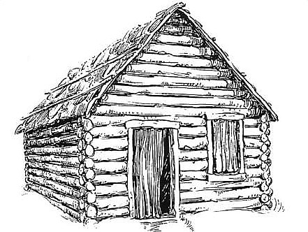 The Log Cabin Church.jpg