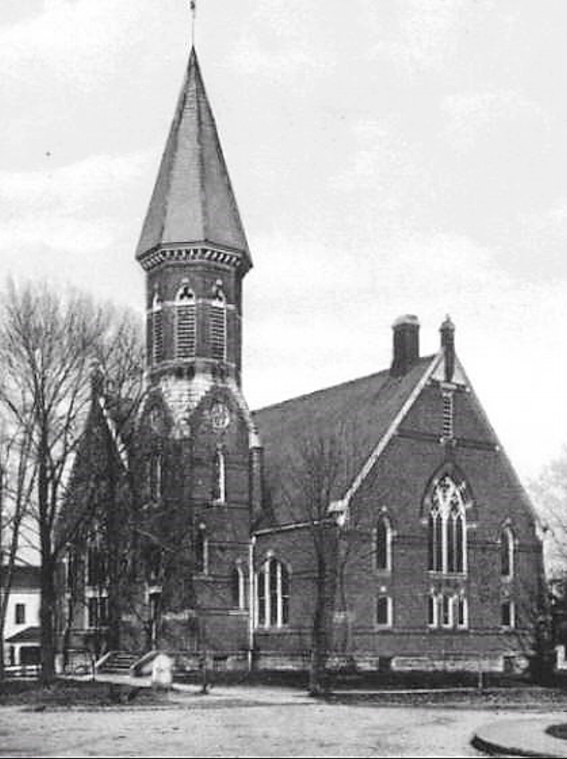 UCC Church 1 - Copy.jpg