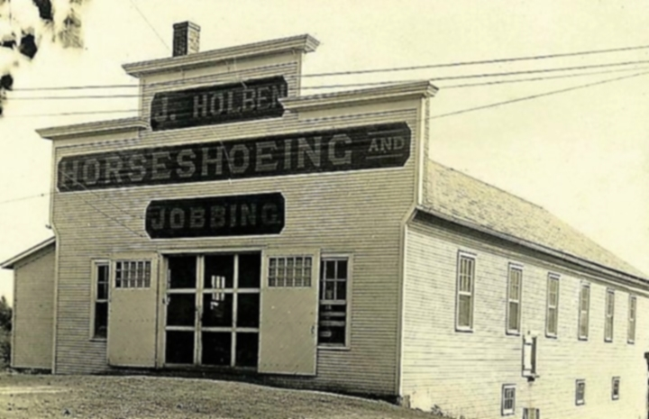 Jocob Holben Blacksmith Shop.jpg