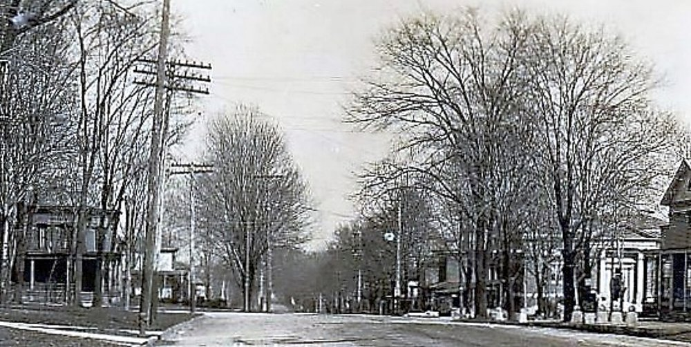 East Washington Street looking east.jpg