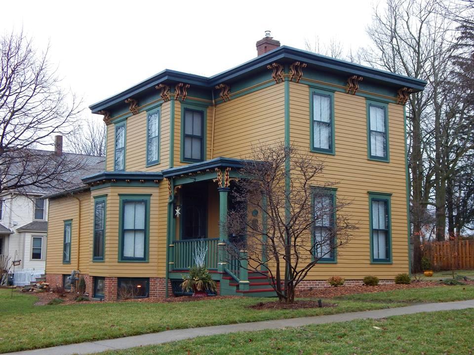 Munson House, Propsect St..jpg
