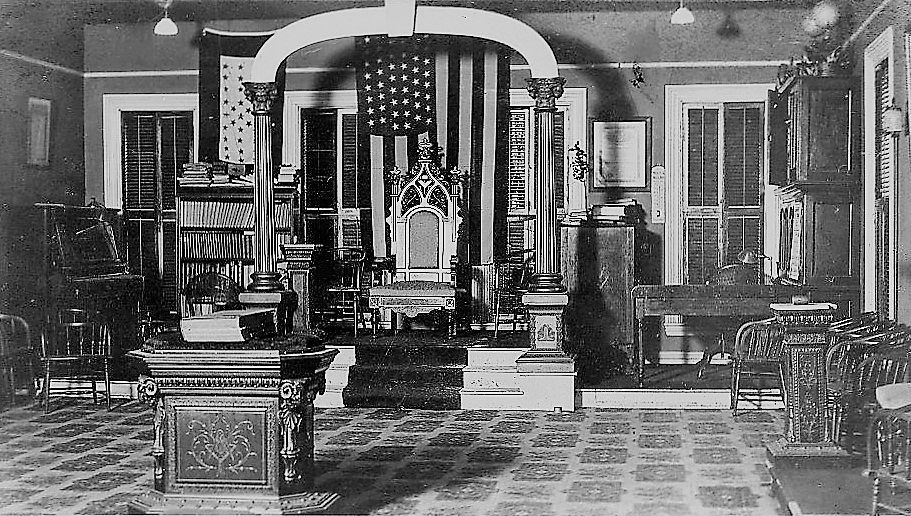 Masonic Meeting Room 1924 - Copy.jpg