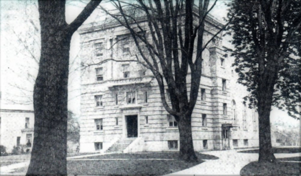 Old photo Masonic Temple.jpg