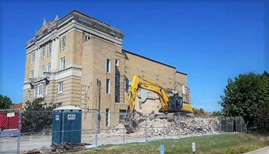 Masonic Hall  destruction.jpg