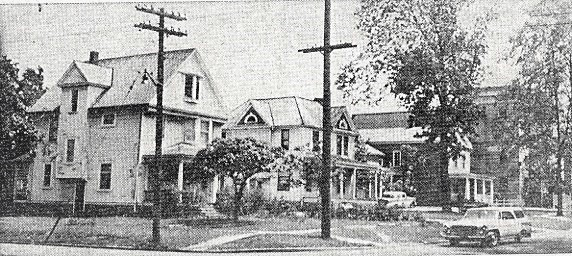 132-134-138 North Elmwood Penrose houses.jpeg
