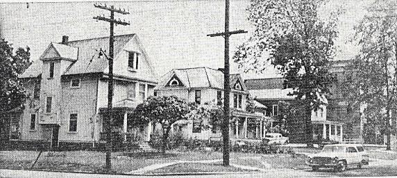 132-134-138 North Elmwood Penrose houses.jpeg