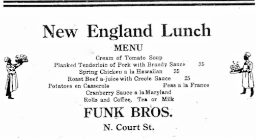 Funk Bros Rest. ad.jpg