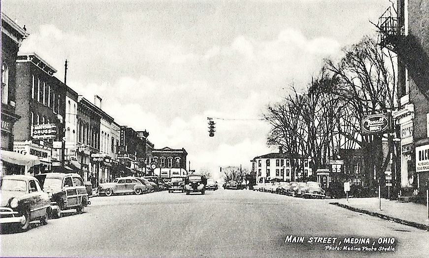 1950 Court and Washington Streets.jpg
