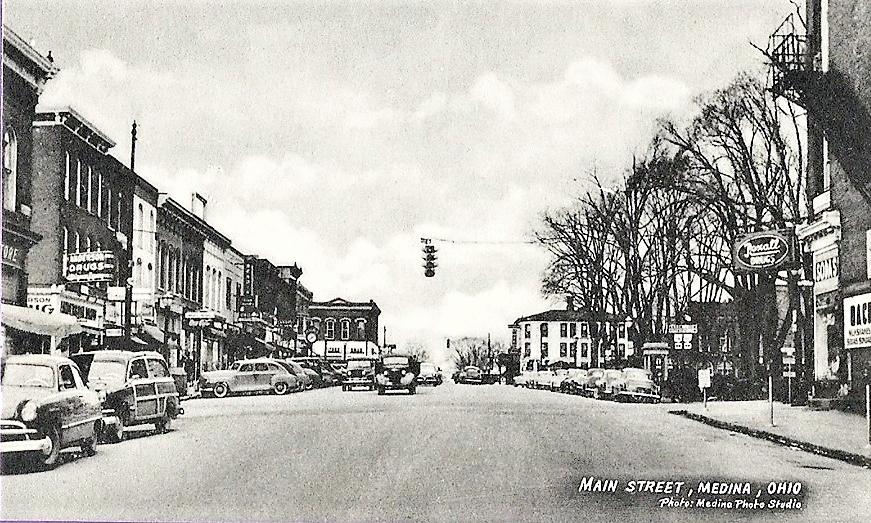 1950 Court and Washington Streets.jpg