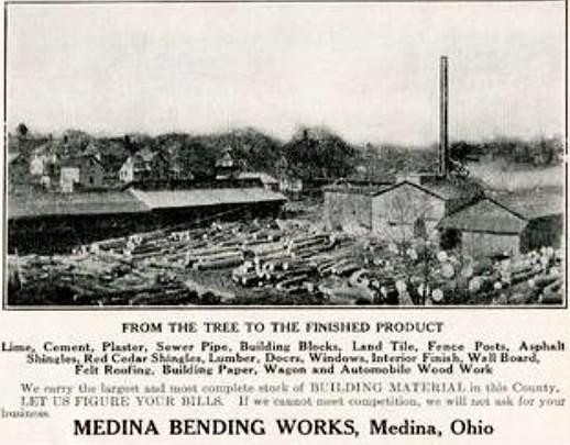 Medina Bending Works.jpg