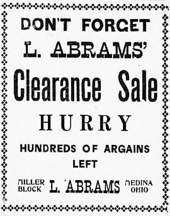 Abrams ad.jpg