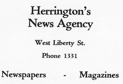 Herrington News Agency.jpeg