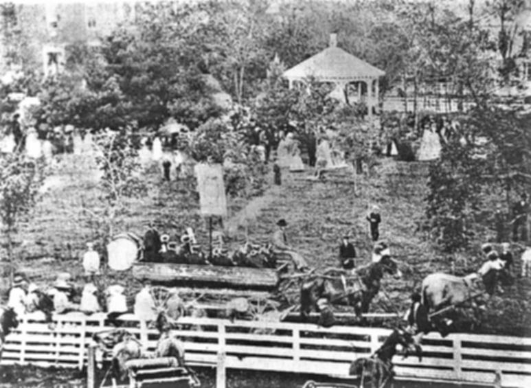 Medina Square, 1860.jpg