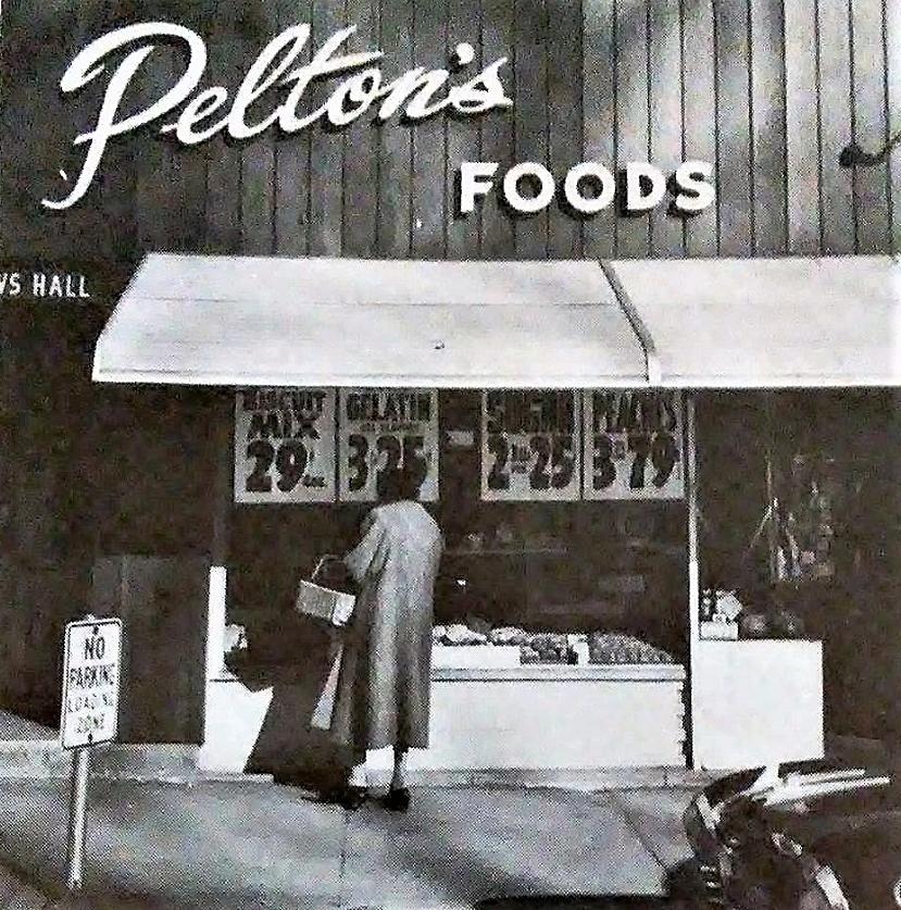 Pelton's Store 2.jpg