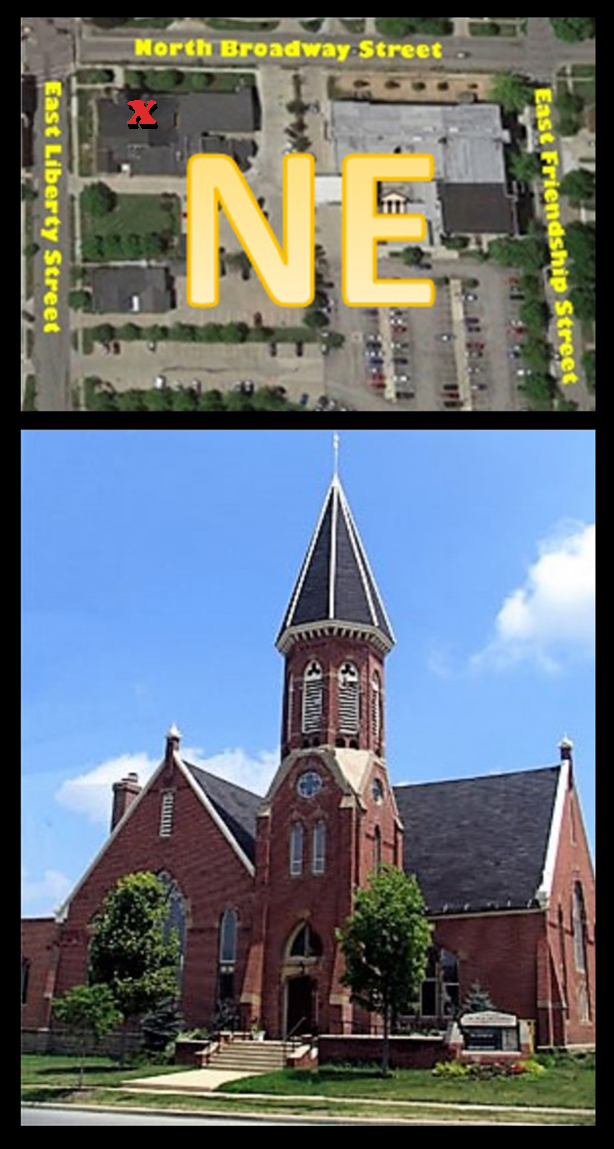 C C Church.jpg