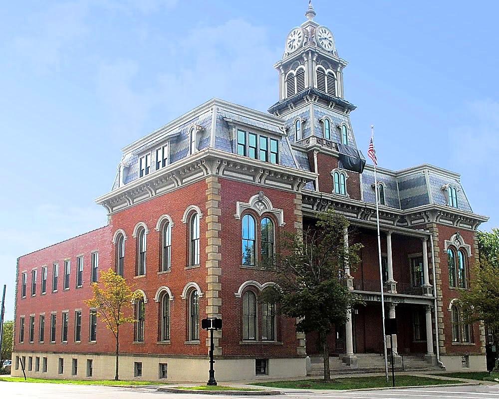 Medina County Court House.jpg