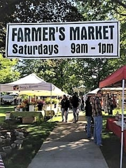 Farmers Market Sign.jpg