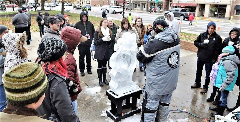 Ice Festival photo.jpg