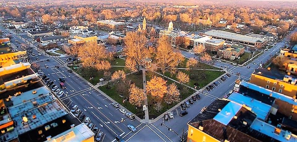 Uptown Park drone photo.jpg