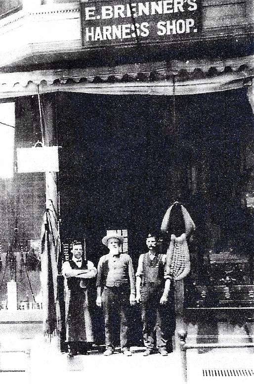 E. Brenner Shop.jpeg
