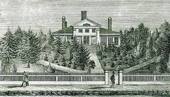 Bronson Rose-Cottage.jpg