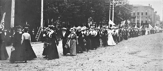 Temperance March photo.jpg