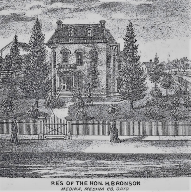1874 Atlas Bronson House.jpg
