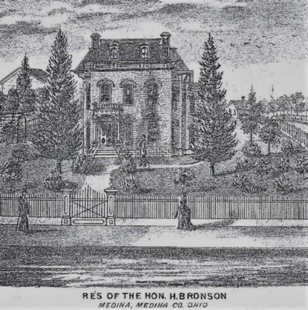 1874 Atlas Bronson House.jpg